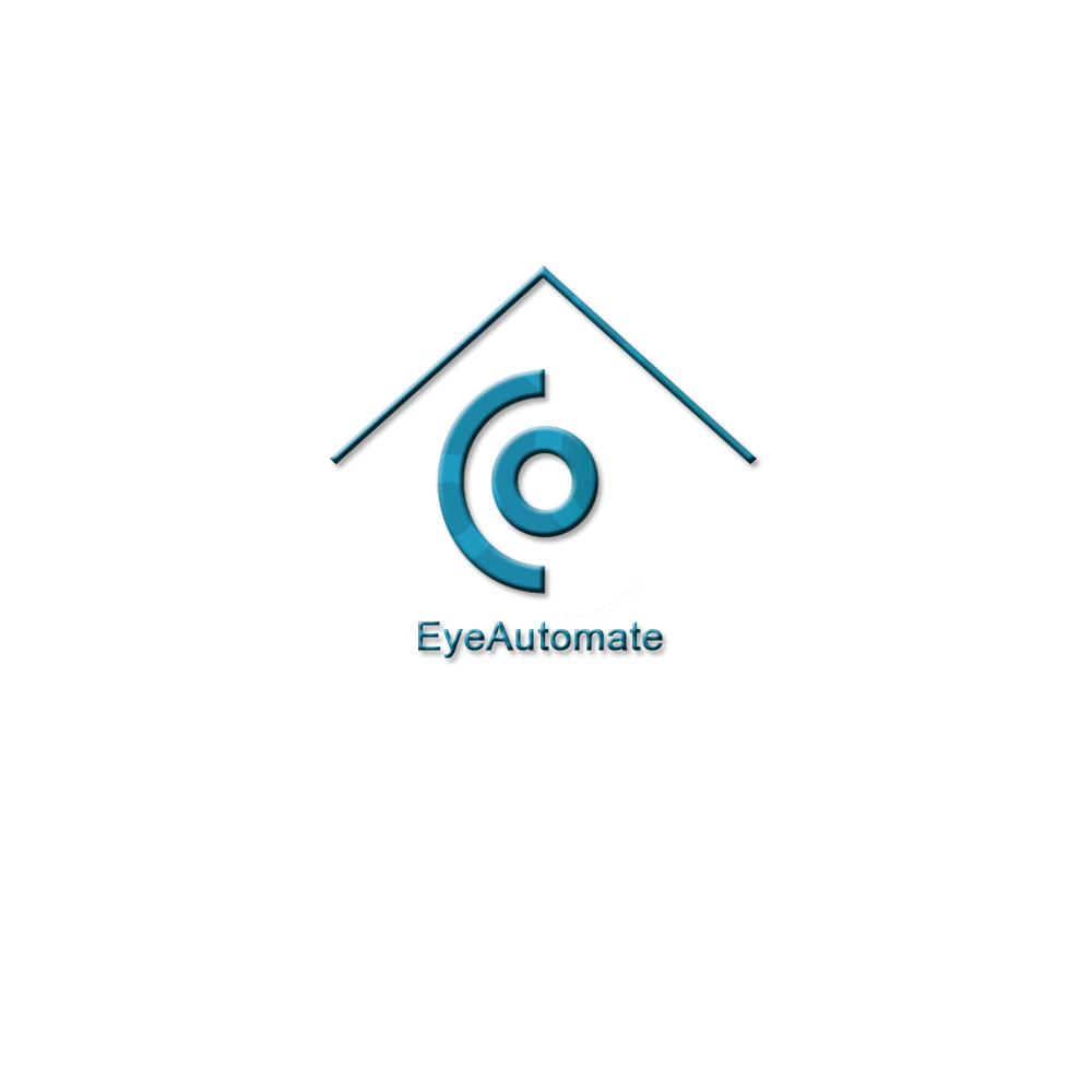 EyeAutomate